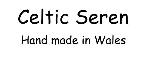 Celtic deren logo