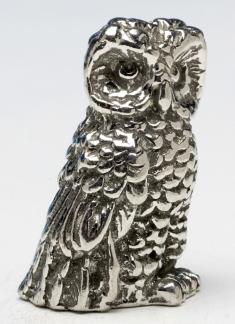 owl ab4